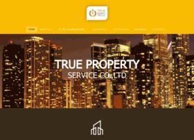 true-property.com