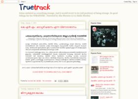 true-track.blogspot.com