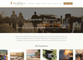 trueafrica.com