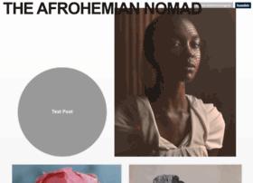 trueafricanoriginal.tumblr.com