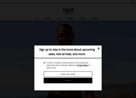 trueandco.com