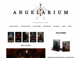 trueangelarium.com