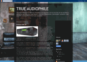 trueaudiophile.blogspot.it