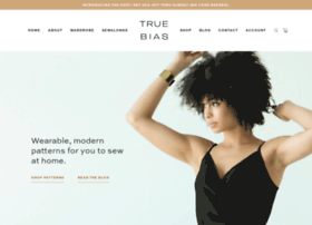 truebias.com