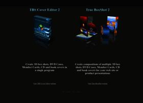 trueboxshot.com