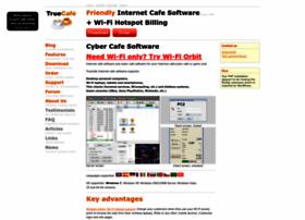 truecafe.net