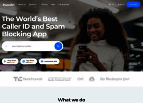 truecaller.com
