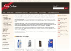 truecoffee.co.uk