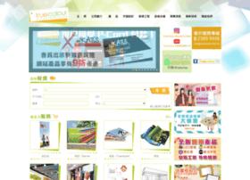 truecolour.com.hk