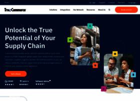 truecommerce.com