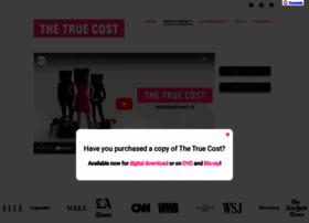 truecostmovie.com