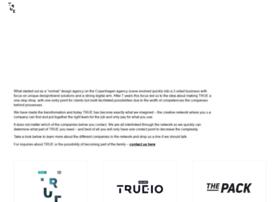 truecph.com