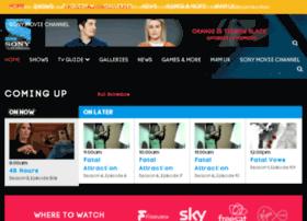 truecrimetv.co.uk