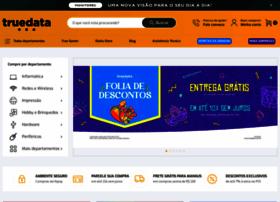truedata.com.br