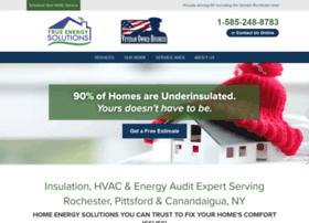 trueenergysolutions.com