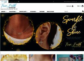 truefaithjewelry.com