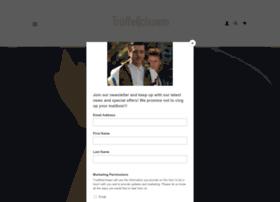 trueffelschweinberlin.com