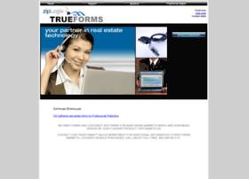 trueforms.com