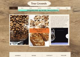truegrounds.com