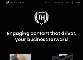 truehonor.com