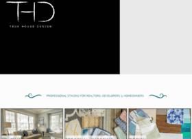 truehousedesign.com