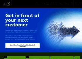 Trueinfluence.com