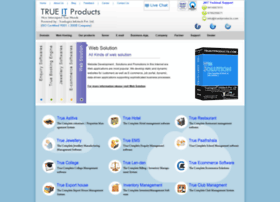 trueitproducts.com
