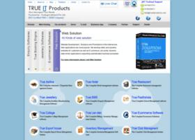 trueitproducts.com