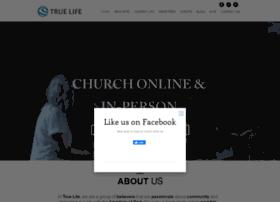 trueliferr.org