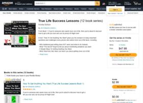 truelifesuccesslessons.com