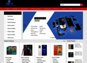 truemaxcn.com