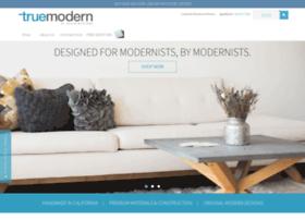 truemodern.com