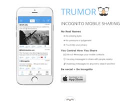 truemor.com