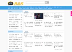 truemv.com
