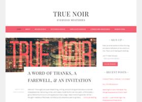 truenoirstories.wordpress.com