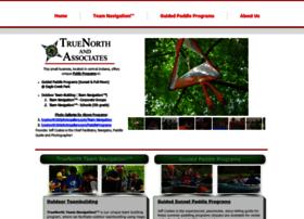 truenorth360.com