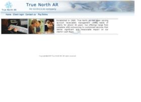 truenorthar.com