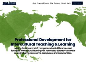 truenorthintercultural.com