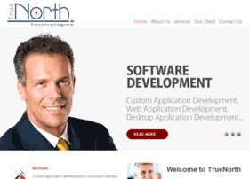 truenorthtech.in