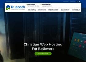 truepath.com