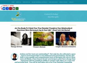 truepotentialcounseling.com