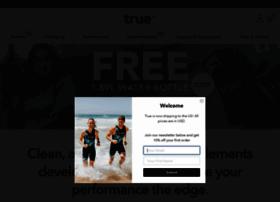 trueprotein.com.au