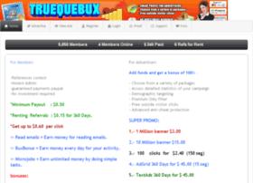 truequebux.com