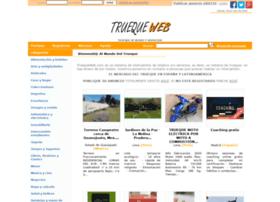 truequeweb.com