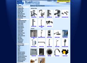 truerooms.com