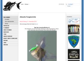 trueschenfischen.ch