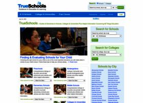 trueschools.com