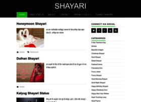 trueshayari.in