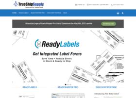 trueshipsupply.com