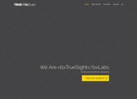 truesightlab.com